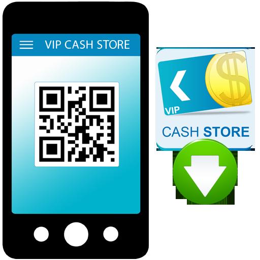Telecharger-vip-cash-store