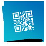 icone-qr-code