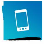 icone-smartphone