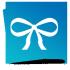 icones-vip-cash-cadeaux