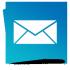 icones-vip-cash-contact