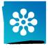 icones-vip-cash-social
